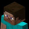 MathiasMinecraft2's avatar