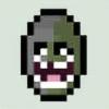 mathiasnilsson's avatar