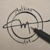 MathiasSeverino's avatar