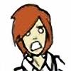 MathiasTemplar's avatar