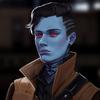 MathiastheProphet's avatar