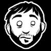 mathieu-archambault's avatar