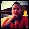 mathieu214's avatar