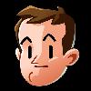 MathieuBeaulieu's avatar