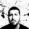 Mathieugeekboy's avatar