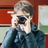 MathieuOdin's avatar