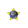 mathieutrudelle's avatar