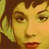 mathilda-mathilda's avatar
