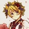 MathildasDoubel's avatar