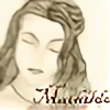 MathildeE's avatar