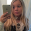 MathildeOlesen's avatar