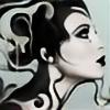 Mathildetia's avatar