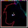 Mathillant's avatar