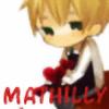 mathilly's avatar