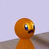 Mathim-Draw's avatar