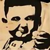 mathio91's avatar