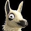 Mathiouza's avatar
