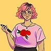 Mathis-Roy's avatar