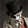 mathismondhut's avatar