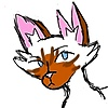 mathkangaroo's avatar