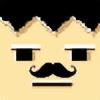 mathkor89's avatar