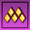 mathmagic's avatar