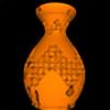 MathMod's avatar