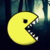 MathMoniz's avatar
