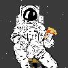 mathnamikaze's avatar