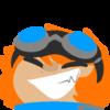 mathonwys's avatar