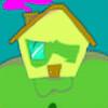MATHORYOSHKAH's avatar