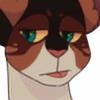 mathoska's avatar