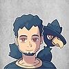 MathPlatn's avatar
