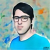 MathRoch's avatar