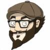 Mathter's avatar