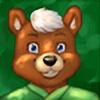 mathuetaxion's avatar