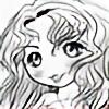 Mathularan's avatar