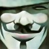 Mathus7's avatar