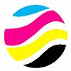Mati1d's avatar