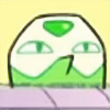 mati39's avatar