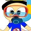 MatiaAlvaradoLoza548's avatar