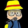 MatiaAlvaradoToons04's avatar
