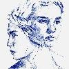 matiart99's avatar
