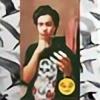 Matias-Luna's avatar