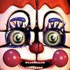 matias124536253's avatar
