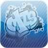 matias19's avatar