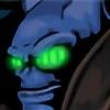 matias2d's avatar