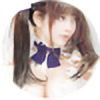 Matias54's avatar