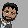 MatiasAM's avatar
