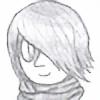 MatiasAndStuff's avatar